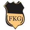 Fort Knox Guards (FKG) logo