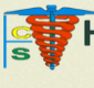 Healthcare Security Limited logo