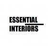 Essential Interiors Magazine logo