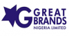 Great Brands Nigeria logo