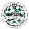 Raw Materials Research and Development Coucil (RMRDC) logo
