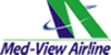Medview Airline logo