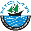 Nigerian Institute For Oceanography And Marine Research (NIOMR) logo